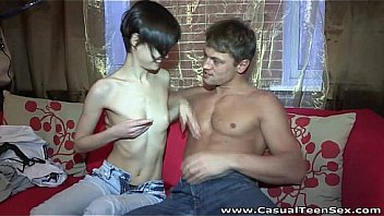 Watch Casual sex Geizer after coffee preview