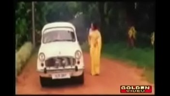 Hot Malayalam actress sex with fake swami