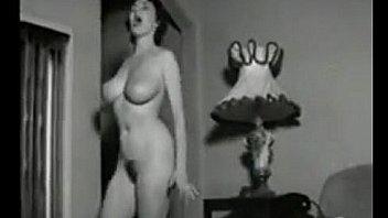 Vintage Tease - Becky Mcfarlane  Free HD Porn Mobile(2)