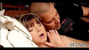 Pere et fille Porno