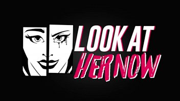 Look Ather Now - zoe bloom