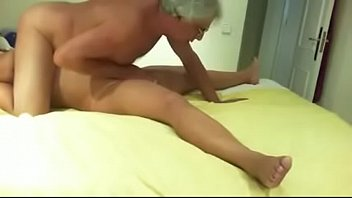 Showing images for greek beach sex xxx