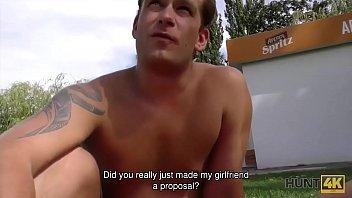 pornograph sex videos