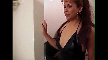 Peliculas porno vintage de milf sesentona sexi con joven Latina Mexican Milf With Young Man Xnxx Com