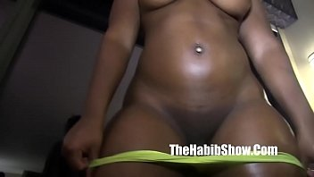 Watch thick n sexy phatt Ambitious_Booty fucked by king kreme preview