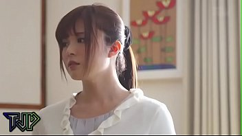 sexy girl japan