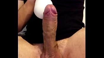 amateur huge uncircumcised anal