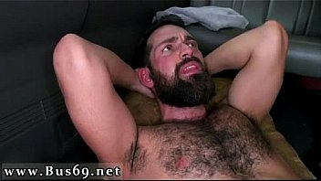 Straight hairy men go gay and straight naked boys sleeping first time
