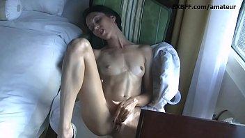 Naked jessica love hewitt