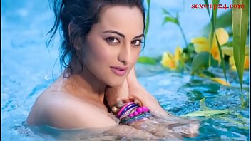 Sonakshi sinha gets fucked are absolutely