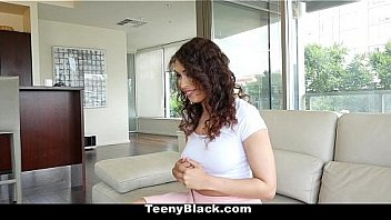 charlee chase cum on tits properties leaves