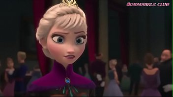 Petite 3D Princess Collection