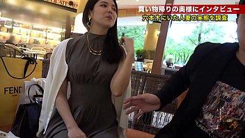 cute sexy japanese girl sex adult douga    Full version  https://is.gd/aQIwki