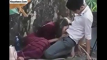 Khmer sex