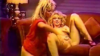 sunny leone porn filmek