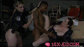 Sexy milf gets nipple sucking at pool party bonus