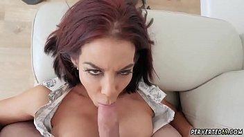Russian lesbi sexis masturbated