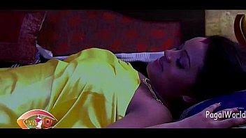 Saturday Night - Hot Scene (PagalWorld.com) (HD 720p)