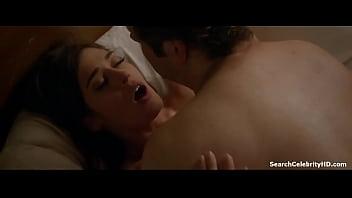 velká prsa dospívající sex video