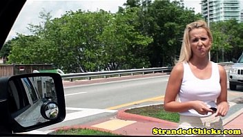 Road head hottest sex videos search watch and rate road