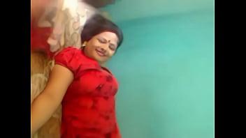 Bangladesh aunty nude