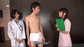 Asian Public Masturbation Vids