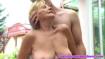 site, with german granny anal creampy opinion you are not