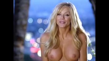 nikki-ziering-pornstar-hot-naked-wives