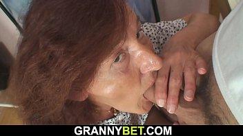 Granny Sucks Well Search Xnxx Com