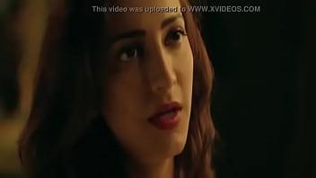 actress sex videos big dick tranny com