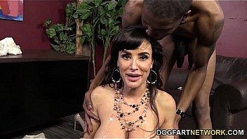 Lisa ann hardcore porn