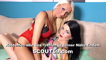 GERMAN SCOUT - POINT OF VIEW FUCK AND SPERM LOAD BEST OF