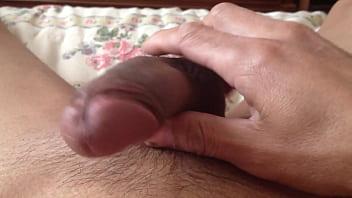porno sex mor dreng