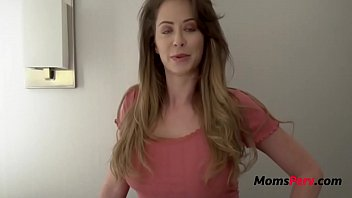 Watch Forced & Blackmailed mother fucks son preview