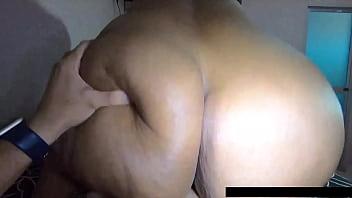 Big fat ass porn
