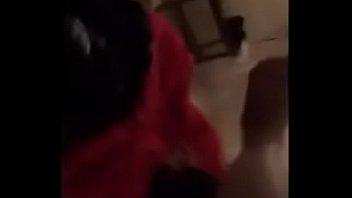 Freaky ebony sex videoer
