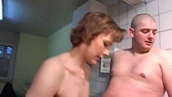 german inzest porno