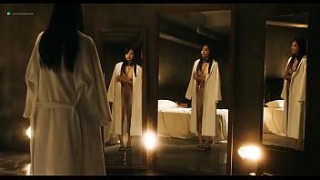 Yuki Mamiya in Sweet Whip (2013)