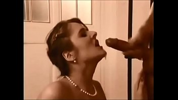Watch Cum kissing Couple awesome preview
