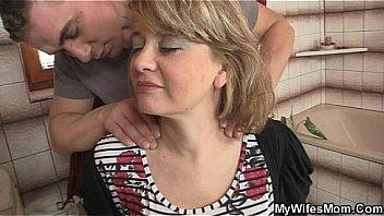 Shit sex video free