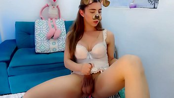 Perfect girl Lilly webcam show Flashing on Webcam super 2019