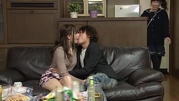 https://bit.ly/3ipEcOd 女友達がキス魔に!?私の唾液美味しい?もっともっとチューして~!!キスしながらのセックスって興奮しちゃう!!私のマ○コキツキツでしょ?キスでイッちゃう~!!中にいっぱい出して~!! キス 接吻 中出し 美乳 泥酔【パート3】