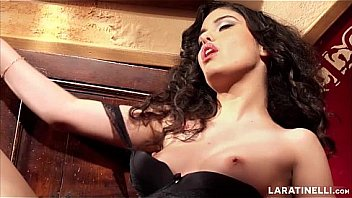 Mom Lara Tinelli Tube Free Mommy Masturbating Porn