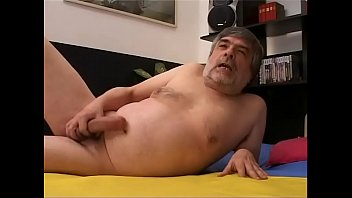 Old dirty men looking for fresh young meat Vol. 18 Thumbnail