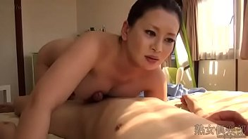Watch japanese mom_loves  to fuck preview