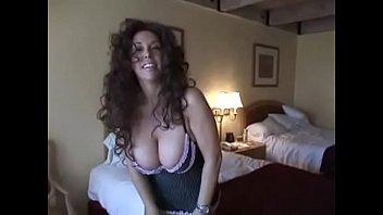 hotel heat