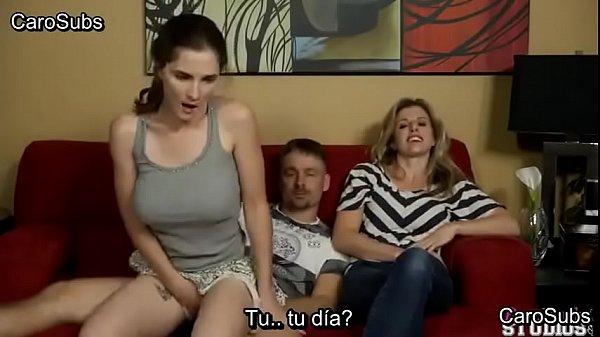 Padre hija porno en español Tiempo Con Mi Papi Ngebokep
