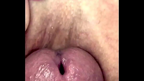 sexy persische milf