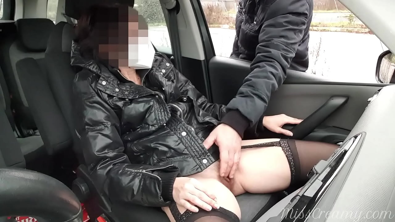 Lesbian Mom Loves My Pussy
