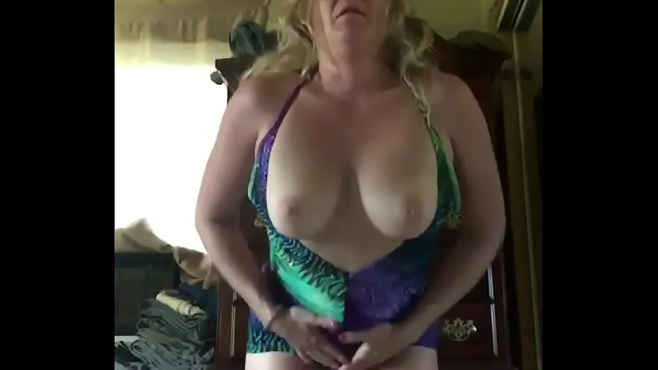 Mom strips for sony